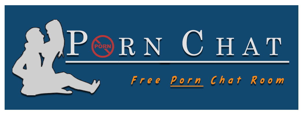 porn chat room image